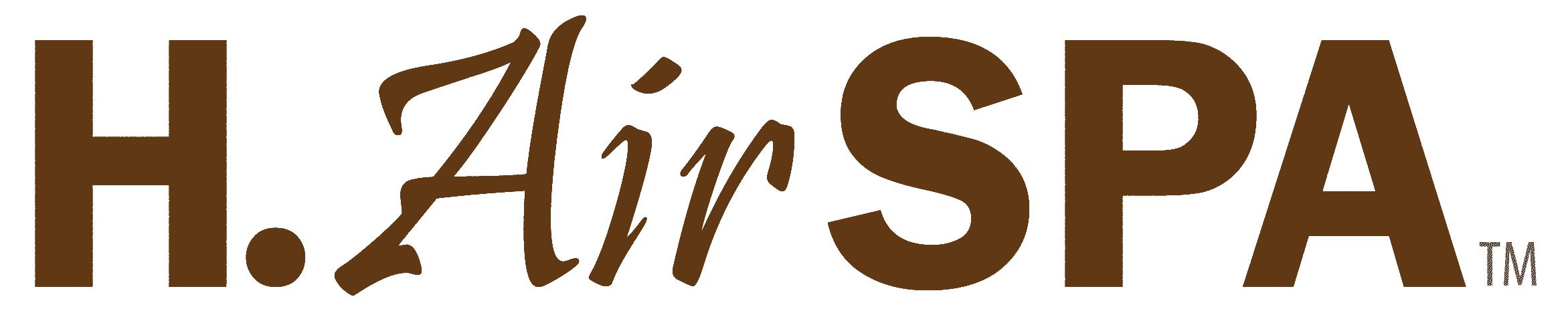 H.АirSPA